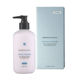 Skinceuticals Gentle Cleanser Detergente 250 Ml