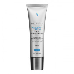 Skinceuticals Mineral Eye Defence Spf 30 10 Ml