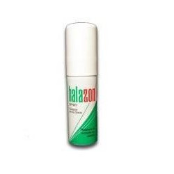 Halazon Spray 15ml