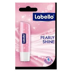 Labello Pearl&shine 5,5ml