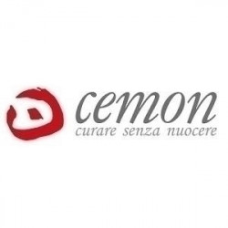 Cemon Arnica 12lm 10ml Gocce