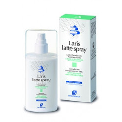 Laris Latte Spray 100ml