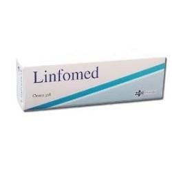 Linfomed Crema Gel 50ml