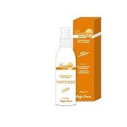 Lumage Spray Emulsione Fluida 150 Ml