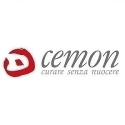 Cemon Belladonna 30lm 10ml Gocce