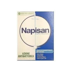 Napisan Additivo Polvere 600g