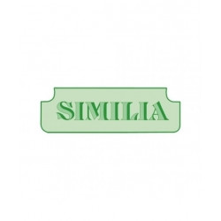 Similia Lachesis Mutus 18lm 10ml Gocce