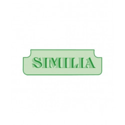 Similia Lachesis Mutus 24lm 10ml Gocce