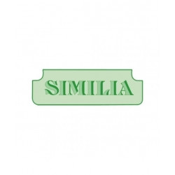 Similia Lachesis Mutus 30lm 10ml Gocce