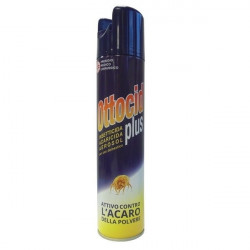 Ottocid Plus Spray Acaricida 300ml