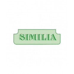 Similia Carbo Vegetabilis 30lm 10ml Gocce