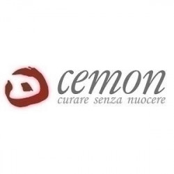 Cemon Carbo Vegetabilis 5ch Granuli