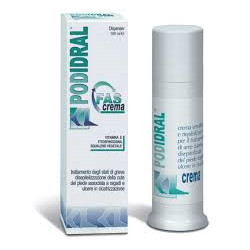 Podidral Fas Latte 250ml