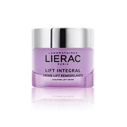 Liera Lift Integral Crema 50 Ml