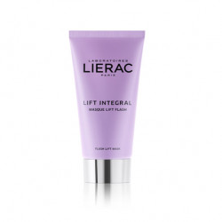 Lierac Lift Integral Maschera 75 Ml
