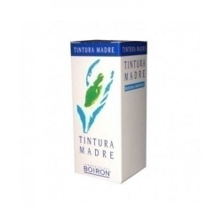 Boiron Escolzia Californica Tintura Madre 60ml