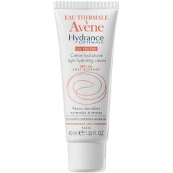Avene Hydrance Optimale Uv 40 Ml Riche