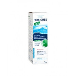 Physiomer Spray Nasale Getto Forte 210ml