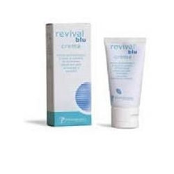 Revival Blu Crema 50ml