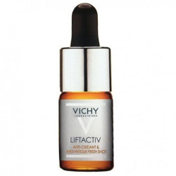 Vichy Liftactiv Concentrato Fresco 10ml
