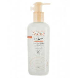 Avene Trixera Latte Nutriente 400ml