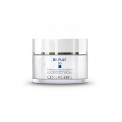 Collagenil Re-pulp 3d Definizione Viso 50 Ml