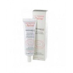 Avene Antirougeurs Forte Trattamento 30 Ml