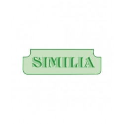 Similia Rhus Toxicodendron 60lm 10ml Gocce