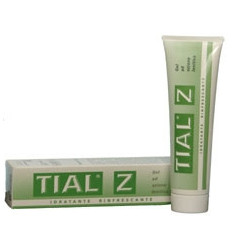 Tial Z 150ml Gel