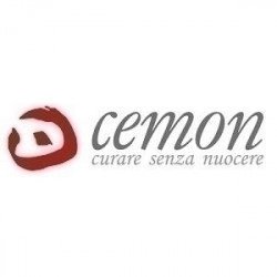 Cemon Silicea 18lm 18% Gocce 20ml