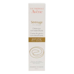 Avene Serenage Crema Da Giorno 40 Ml