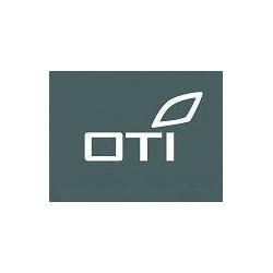 Oti Euphorbium Oti Comp Spray 50ml