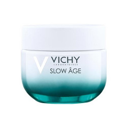 Vichy Slow Age Crema Spf 30 50ml