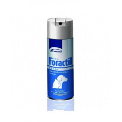 Neoforactil Spray Cani Gatti 200ml
