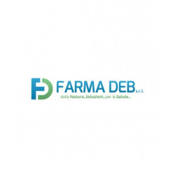 Farma Deb Debatuss 200ml