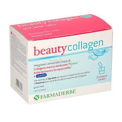 Collagen Beauty 15 Bustine