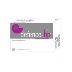 Safi Defence Hp 30 Compresse