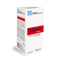 Adexil Bevibile 200ml