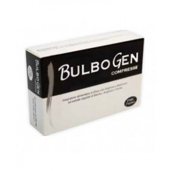 Pmc Pharma Bulbogen 30 Compresse