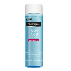 Neutrogena Acqua Micellare Hydra Boost 200 Ml