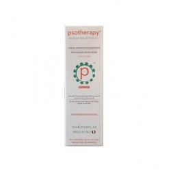Psotherapy Crema 150ml