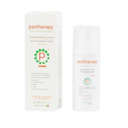 Psotherapy Crema Riparativa Lenitiva 50ml