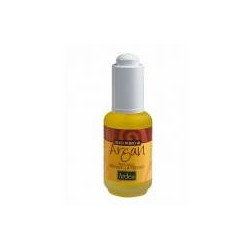 Ardes Argan Olio Puro Biologico 30 Ml