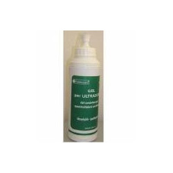Farmacare Gel Per Ultrasuoni 250 Ml