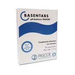 Basentabs 200 Cpr 4 Pezzi