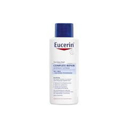Eucerin 10% Urea Emulsione Intensa 400 Ml
