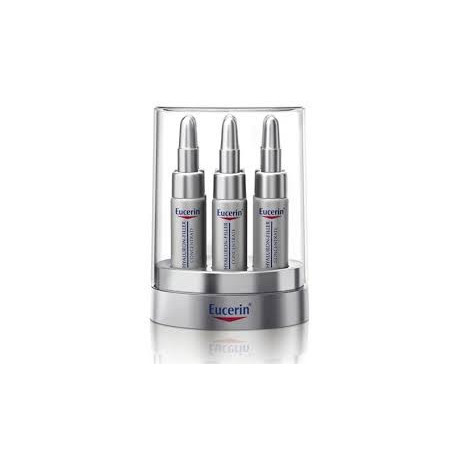 Eucerin Hyaluron Filler Concentrato 50 Ml