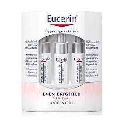Eucerin Even Brighter Siero Correttore Uniformante