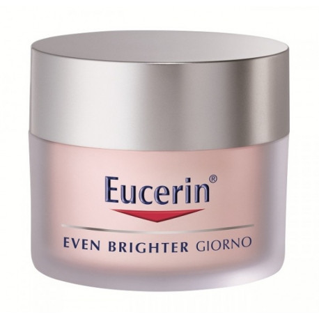 Eucerin Even Brighter Giorno 50 Ml
