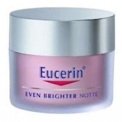 Eucerin Even Brighter Trattamento Notte 50 Ml
